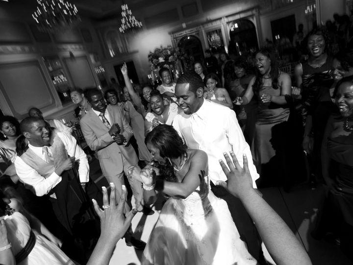 Tmx 1375370318494 0073 Raleigh wedding dj