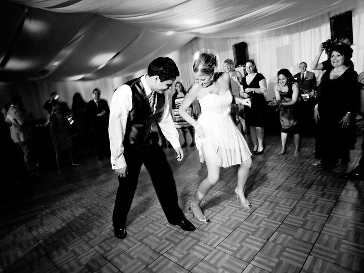 Tmx 1375370420795 0102 Raleigh wedding dj