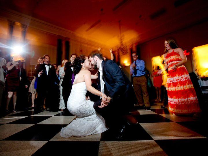 Tmx 1375370588213 0107 Raleigh wedding dj