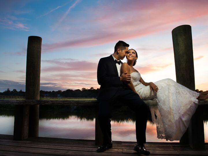 Tmx 1426526154178 Caracouple1 Raleigh wedding dj