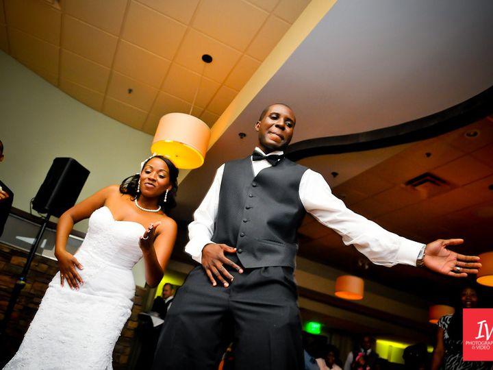 Tmx 1426526219233 Raleigh Wedding Photographer 1705 Prime 2 Raleigh wedding dj