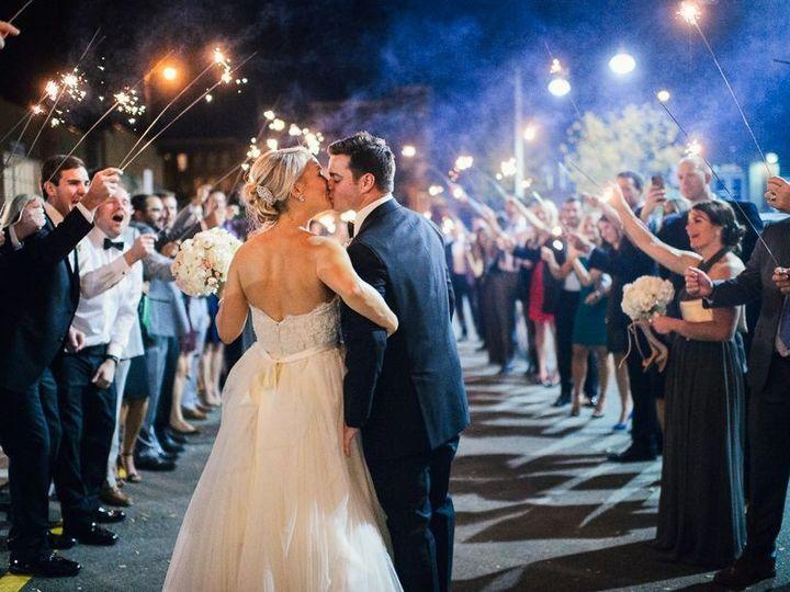Tmx 1479177863217 Catherine  Mike 23 Photo Raleigh wedding dj