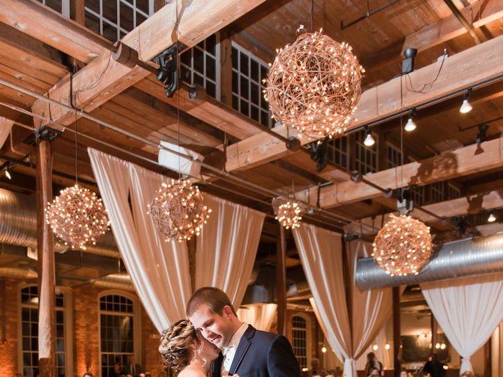 Tmx 1479177869796 Chelsea  Hunter Raleigh wedding dj