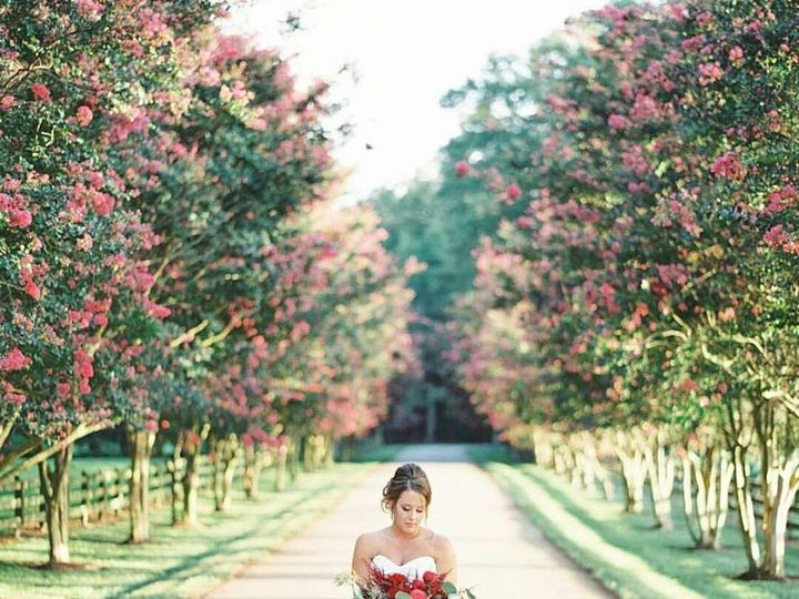 Tmx 1479177930083 Nicole 1 Raleigh wedding dj