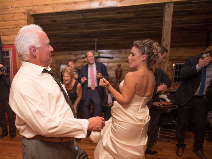 Tmx 1479178491887 Emily  Theo 4 Pic By Thirteenthmoonphotography Djr Raleigh wedding dj