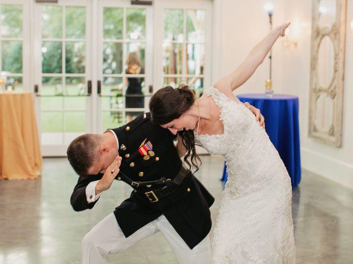 Tmx 1479178816943 560alex And Brentw Raleigh wedding dj