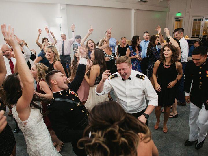 Tmx 1479178874427 832alex And Brentw Raleigh wedding dj
