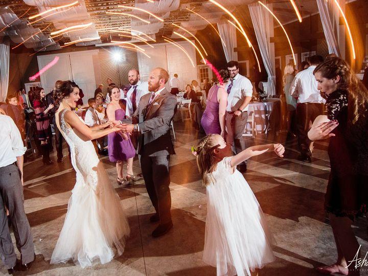 Tmx 1479179043109 Reception171 Raleigh wedding dj