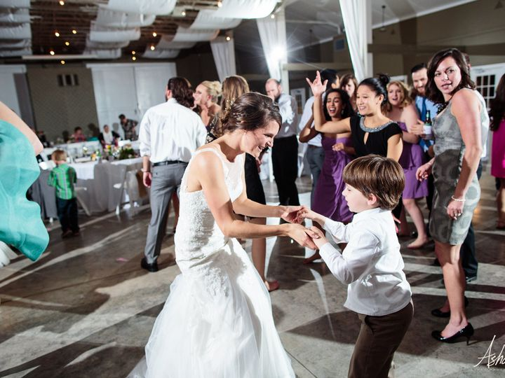 Tmx 1479179105327 Reception228 Raleigh wedding dj