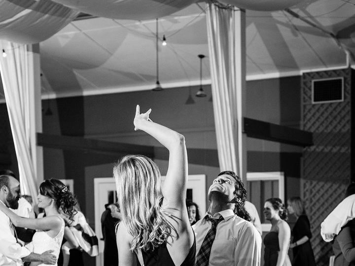 Tmx 1479179139020 Reception323 Raleigh wedding dj