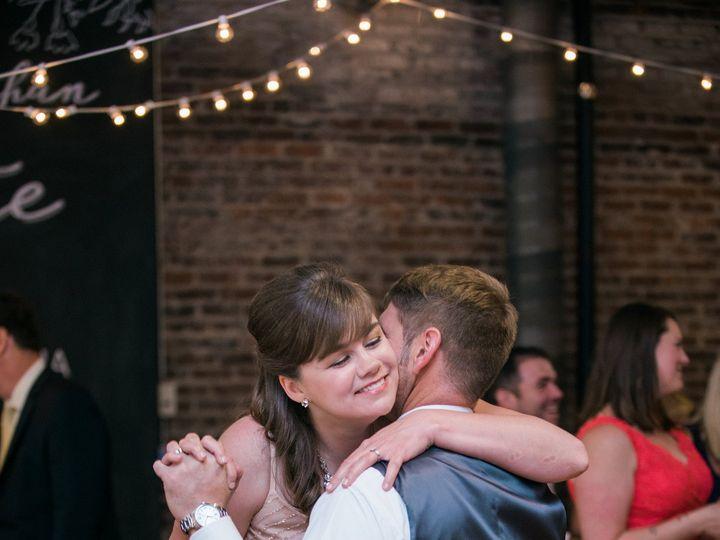 Tmx 1479179343639 Jonathan Nicole 7 Caseyrosephoto Djrandyb01 Thesto Raleigh wedding dj