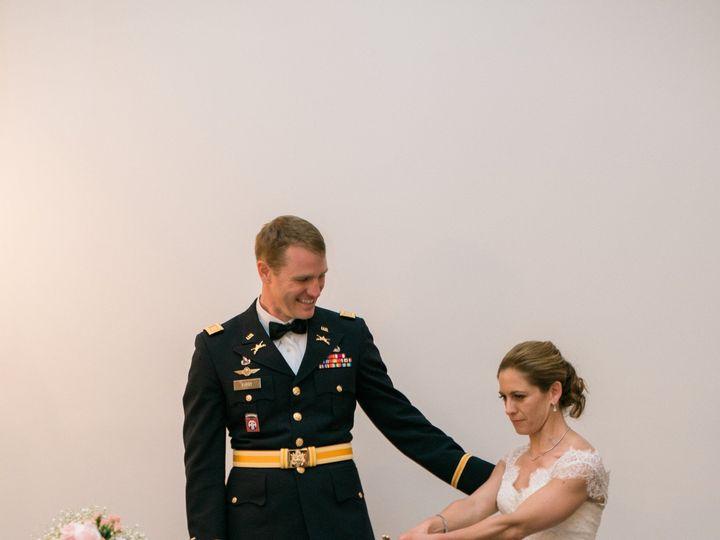 Tmx 1479179386659 Richard  Nerea 5 Caseyrosephoto Djrandyb Merrimonw Raleigh wedding dj