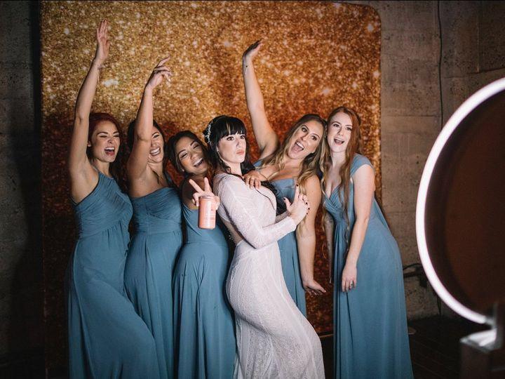 Tmx Screen Shot 2021 01 24 At 10 56 08 Am 51 28616 162448073871609 Raleigh, NC wedding dj