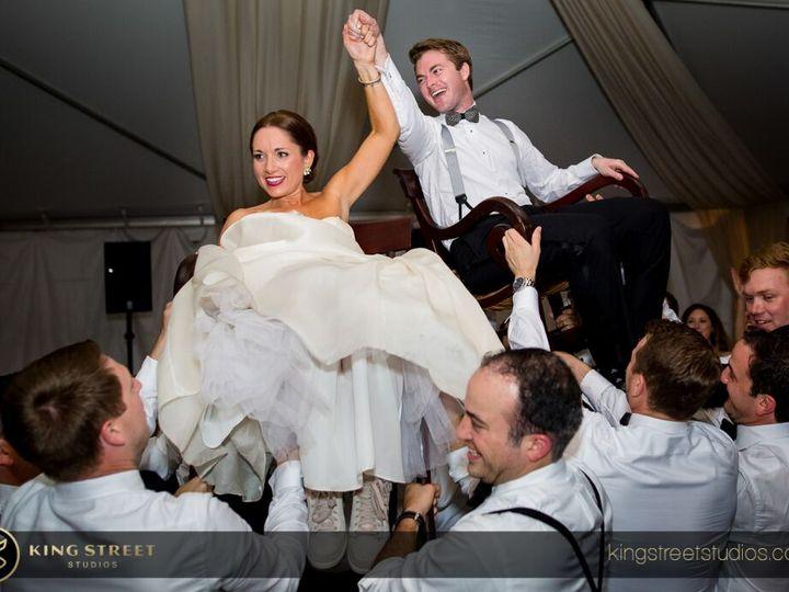 Tmx Xupzjtma 51 28616 159827977373760 Raleigh wedding dj
