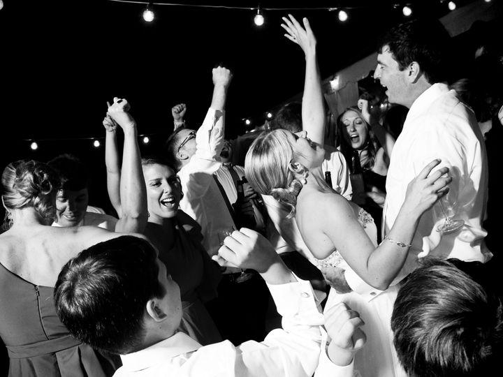 Tmx Zqk Aa4a 51 28616 162448097273017 Raleigh, NC wedding dj