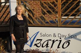Azario Salon and Day Spa