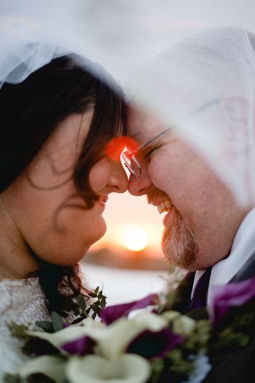 c382160d406c6521 1518479901 0f820bc823a82587 1518479887730 7 clark wedding 1712