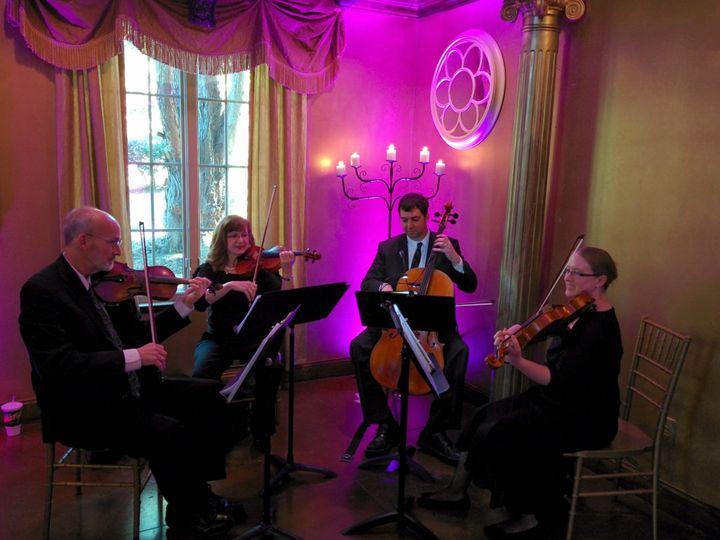Tmx 1395857887536 Img2014030114481 Raleigh, North Carolina wedding ceremonymusic