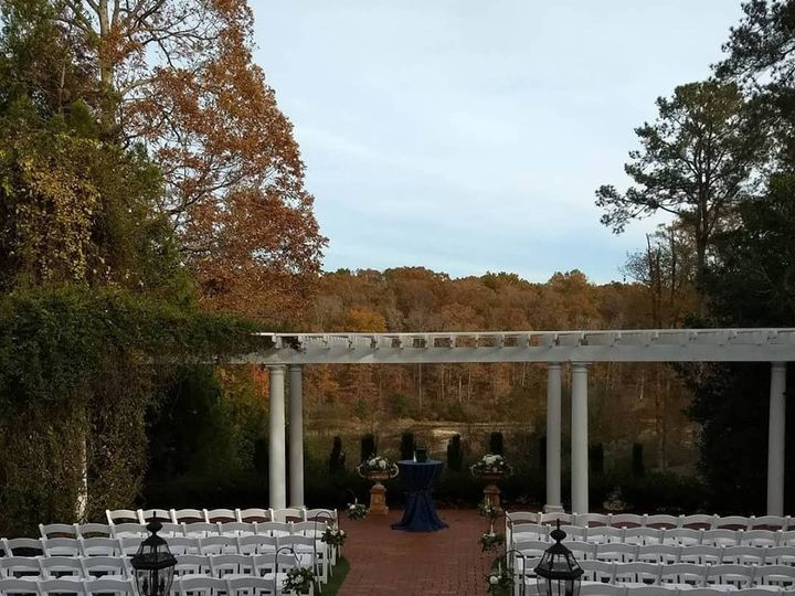 Tmx Highgrove Estates January 51 678616 Raleigh, North Carolina wedding ceremonymusic
