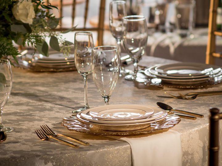 Tmx 1478648730524 P1120778 Virginia Beach, VA wedding catering