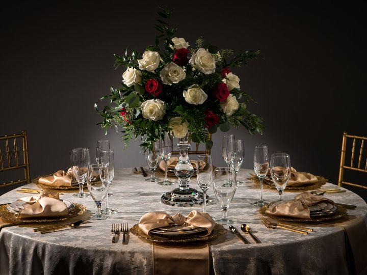Tmx 1478648787746 P1120808 Virginia Beach, VA wedding catering