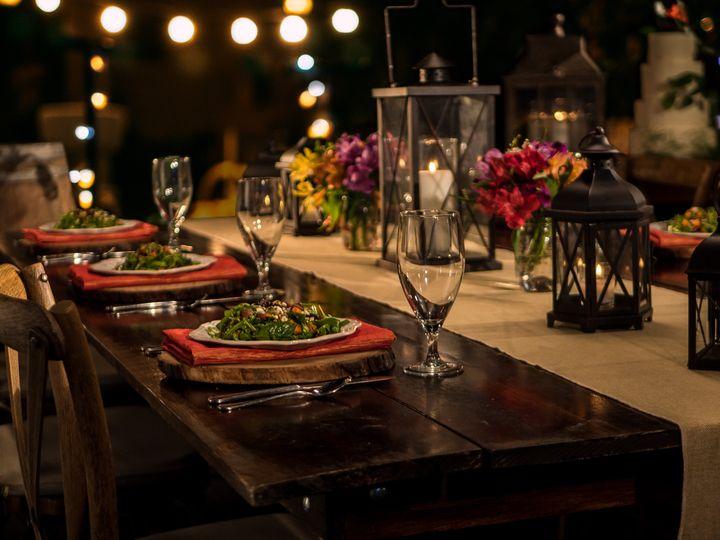 Tmx 1478648857799 P1120839 Edit Virginia Beach, VA wedding catering