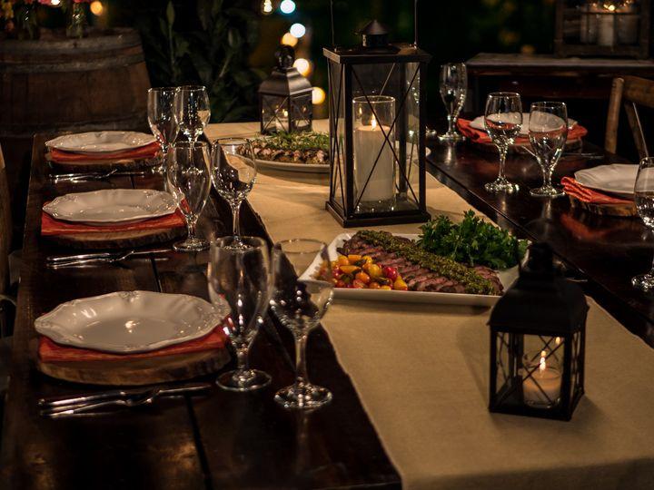 Tmx 1478649024006 P1120853 Edit Virginia Beach, VA wedding catering