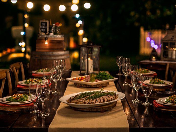 Tmx 1478649053136 P1120859 Edit Virginia Beach, VA wedding catering