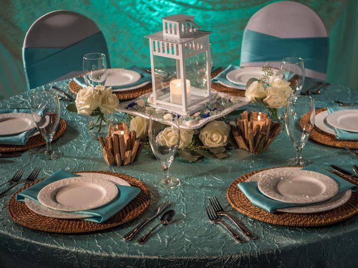 Tmx 1478649135068 P1120868 Virginia Beach, VA wedding catering