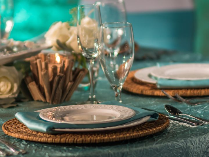 Tmx 1478649166626 P1120880 Virginia Beach, VA wedding catering