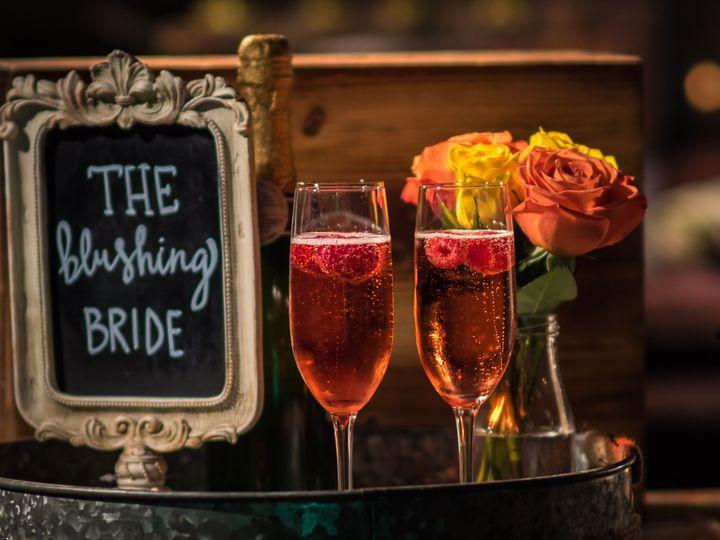 Tmx 1478649223615 P1120890 Virginia Beach, VA wedding catering
