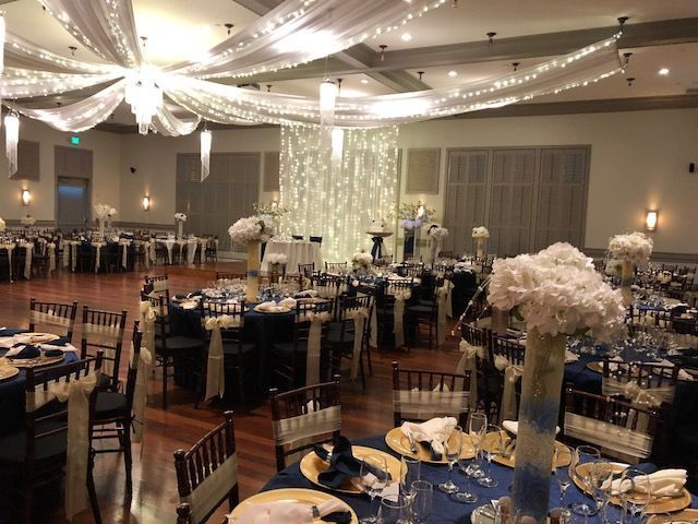 Tmx 1536951887 6f237b7629f65259 1536951886 Bdc80bf10bf6eec8 1536951887106 11 Noah  Virginia Beach, VA wedding catering