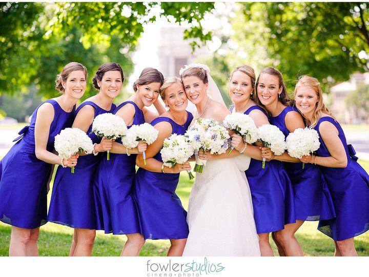 Tmx 1439417522443 Lowressprewell0069 Hampton, VA wedding photography