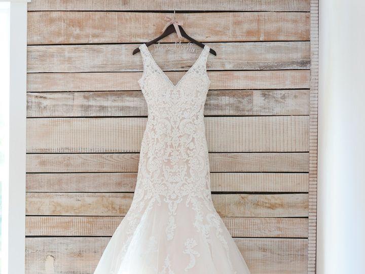 Tmx 1507655359902 Detailslaceytaylor 5 Hampton, VA wedding photography