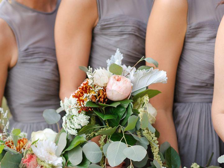 Tmx 1507655360835 Detailslaceytaylor 6 Hampton, VA wedding photography