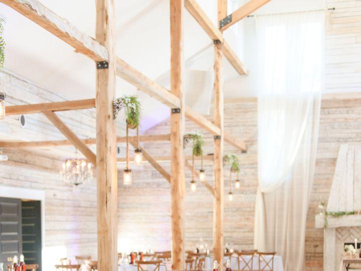 Tmx 1507655425244 Detailslaceytaylor 20 Hampton, VA wedding photography