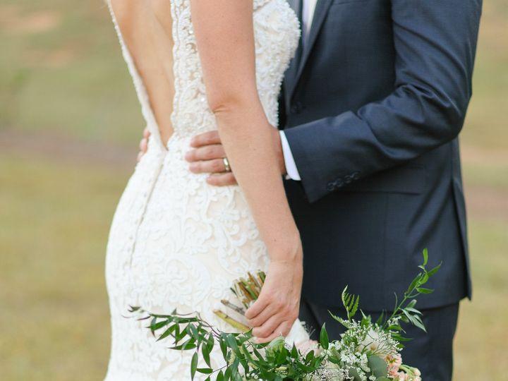 Tmx 1507655496610 Portraitslaceytaylor 19 Hampton, VA wedding photography