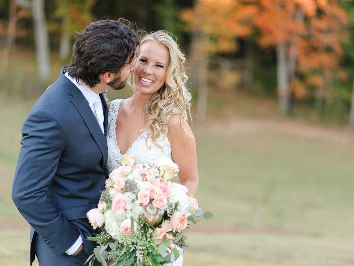 Tmx 1507655496733 Portraitslaceytaylor 3 Hampton, VA wedding photography