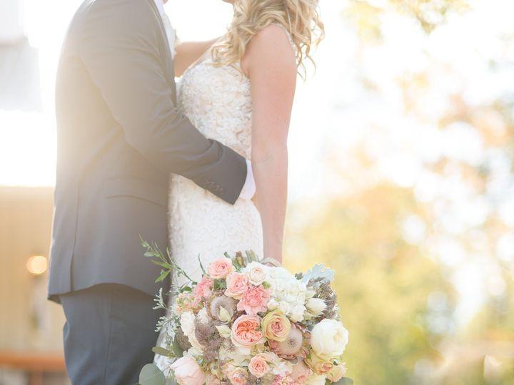 Tmx 1507655536044 Portraitslaceytaylor 82 Hampton, VA wedding photography
