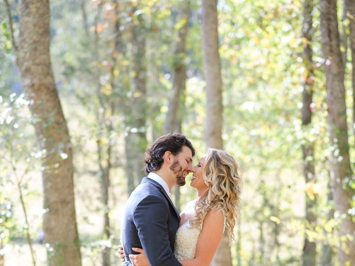 Tmx 1507655592189 Portraitslaceytaylor 133 Hampton, VA wedding photography