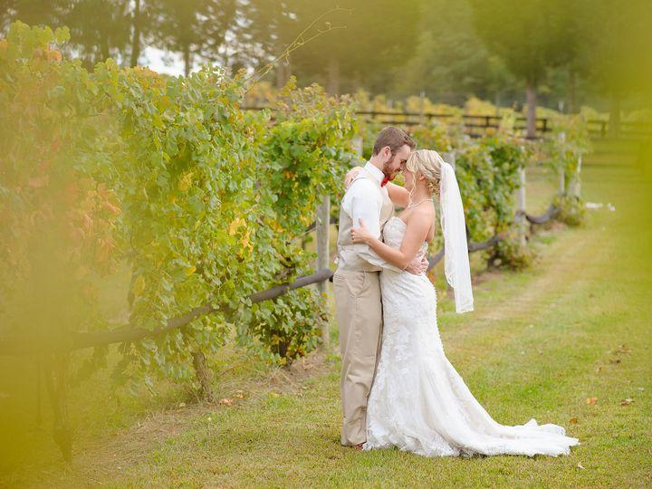 Tmx 1507655636293 Portraits 61 Hampton, VA wedding photography