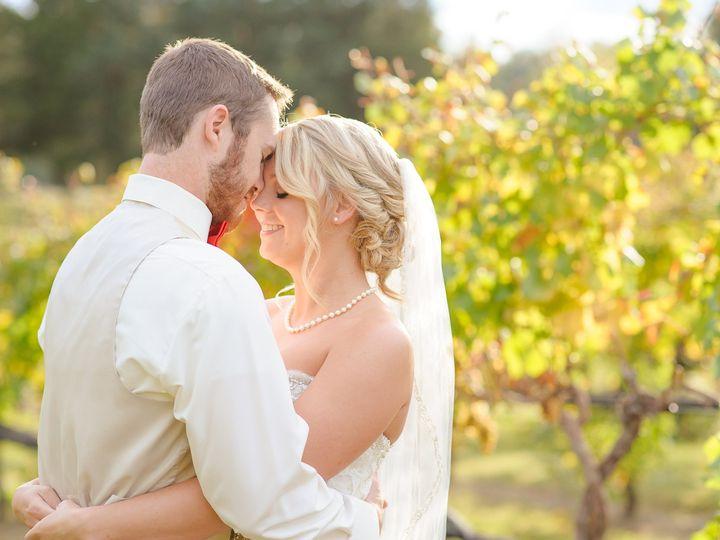 Tmx 1507655653309 Portraits 74 2 Hampton, VA wedding photography