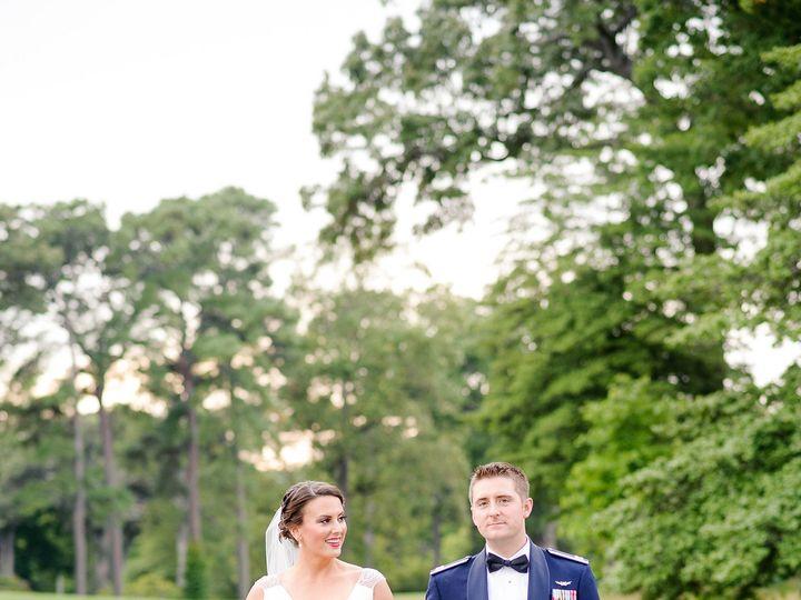 Tmx 1507655668425 Portraits 83 Hampton, VA wedding photography