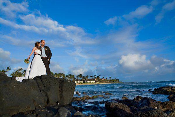 Tmx 1299094792732 1776214r Manhattan wedding photography