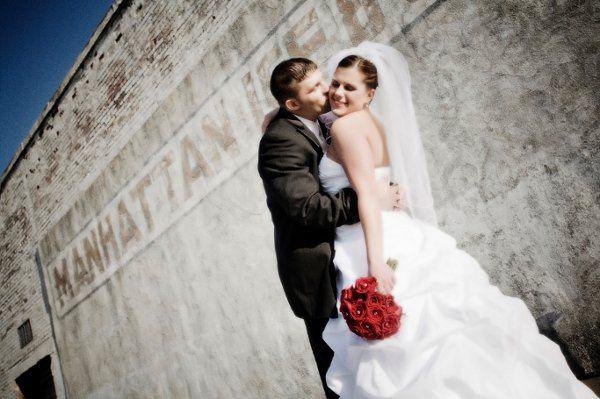 Tmx 1299094810372 1896214R Manhattan wedding photography