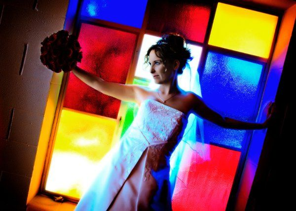 Tmx 1299094912638 1942060R Manhattan wedding photography