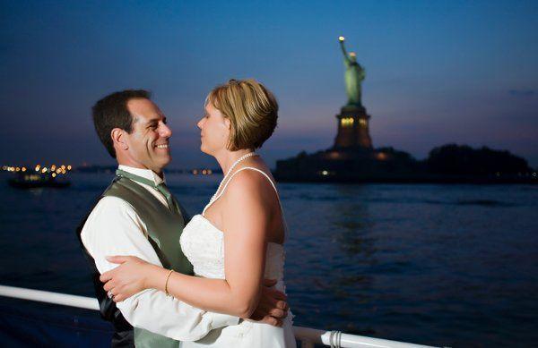 Tmx 1299094954247 1952270 Manhattan wedding photography