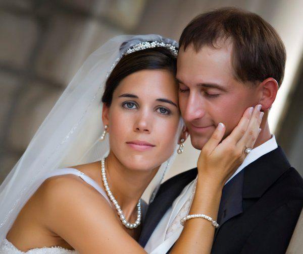 Tmx 1299095004919 1973106R Manhattan wedding photography