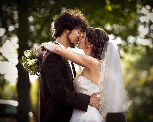 Tmx 1299095055825 3073336r Manhattan wedding photography