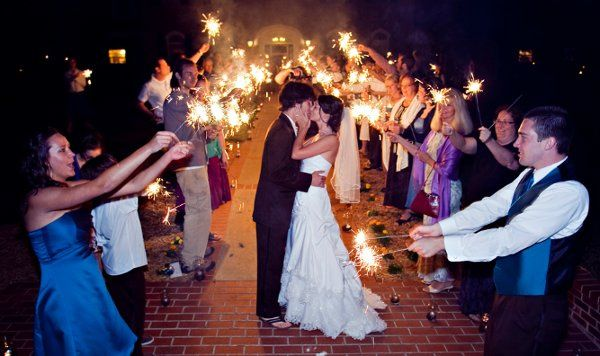 Tmx 1299095090982 3073461r Manhattan wedding photography